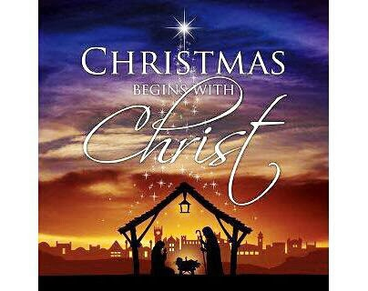 christliche weihnachtsbilder bilder19