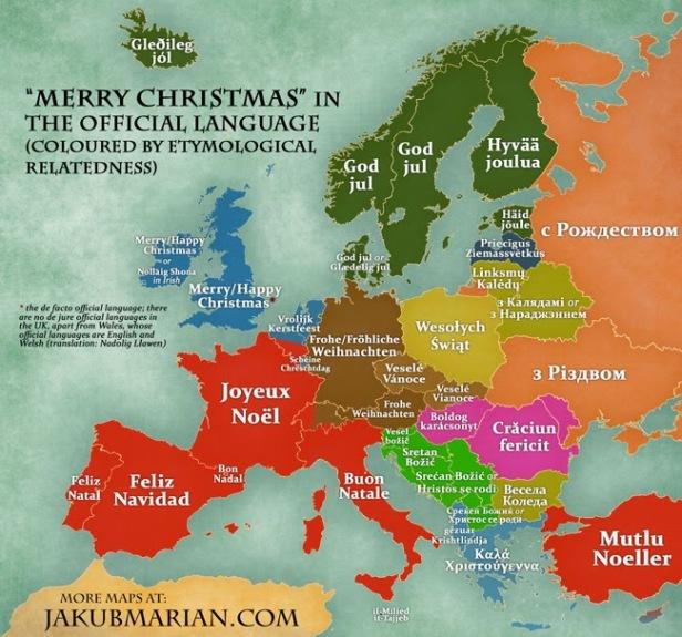 frohe weihnachten und ein gutes neues jahr in allen sprachen europas bilder19